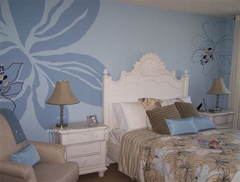 bloombety bedroom wall paint design wall stencils flower wall stencils wall painting stencils