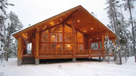 small log cabin kit homes rustic log cabin kits small log cabin kit homes country