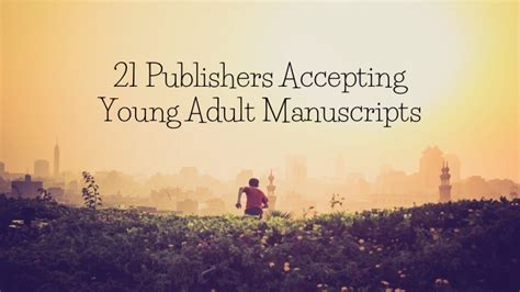 children s picture book publishers accepting unsolicited manuscripts 187 21 publishers seeking manuscripts