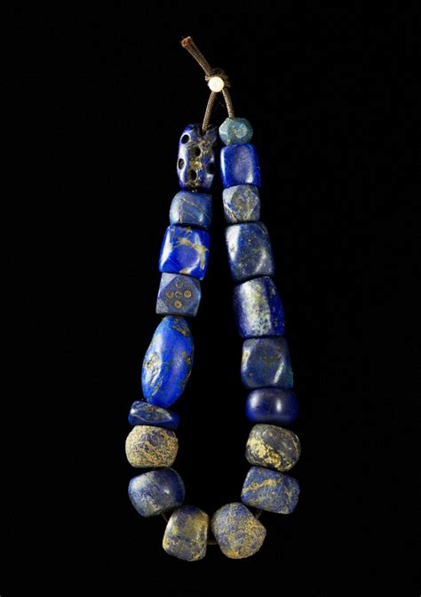the bead merchant nomad bead merchants collection this collection of