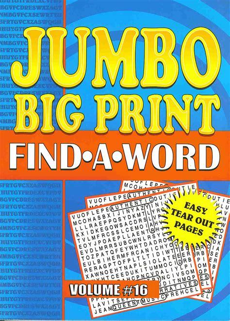 picture puzzle books puzzle books