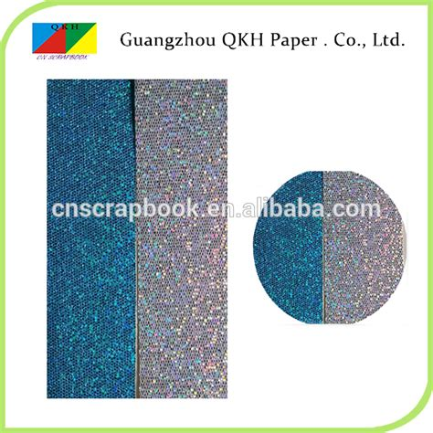glitter paper for card 2015 new wide decorative glitter card stock paper glitter