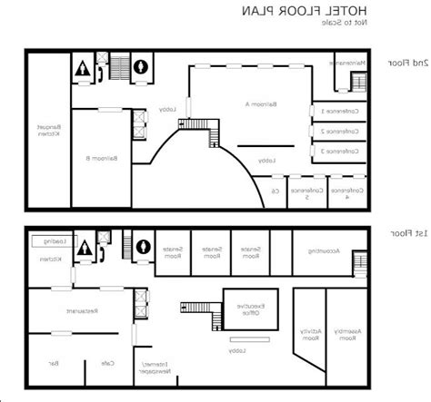 smartdraw floor plan tutorial smartdraw floor plan tutorial 28 images floor plan
