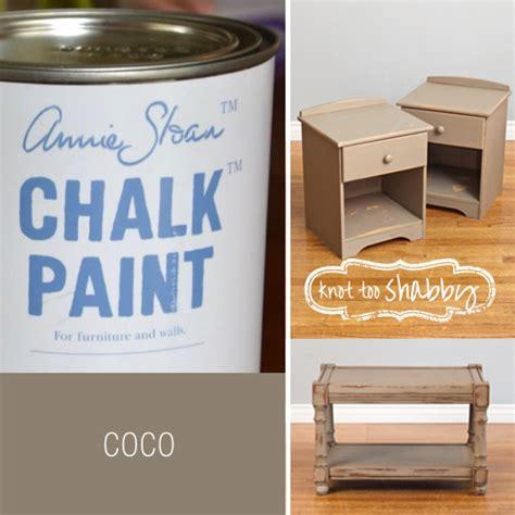 chalk paint starter kit deluxe starter kit for chalk paint 174 by sloan knot