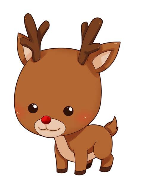 animated reindeers 28 best reindeer animated animated reindeer new