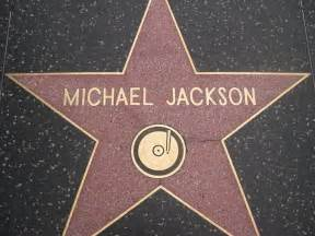 Michael Jackson Wallpaper For Bedroom by Michael Jackson S Star On Hollywood Walk Of Fame United