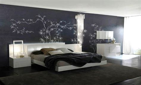 paint colors for bedrooms 2016 bedroom purple color schemes with unique wall and
