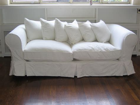 new york couch doctor sofa disassembly sofa reassembly - Sofa Couch