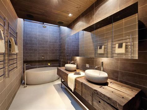 Corner Kitchen Sink Designs bathroom contemporary bathroom design for small space