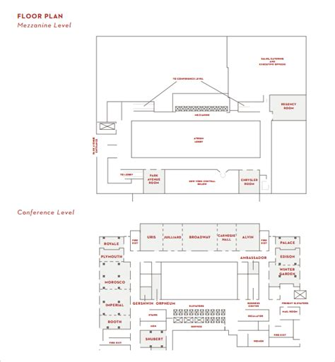free sle floor plans free floor planner 28 images free home floor plans