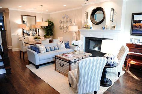 livingroom diningroom combo small narrow living room dining room combo search ideas for the house