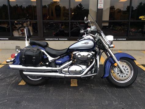 Suzuki Rm85 For Sale by 2008 Suzuki Rm85 Motorcycles For Sale