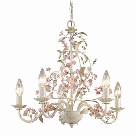 shabby chic chandeliers cheap shabby chic chandelier lighting ideas infobarrel