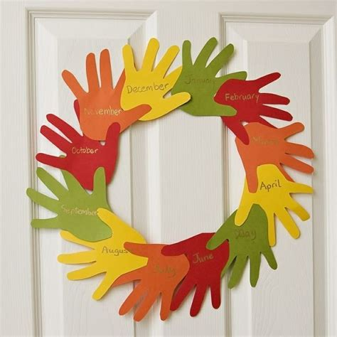 november craft ideas for 17 best ideas about infant november thanksgiving on