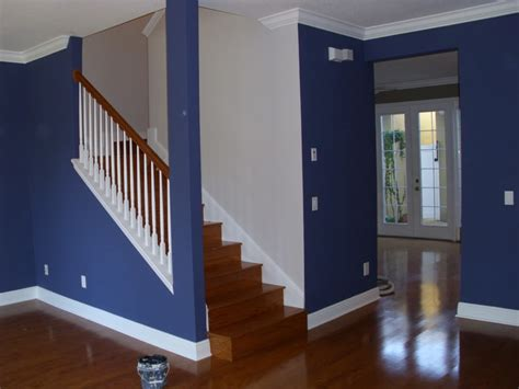 interior paints for homes choose paint colours which will stay in fashion tips on paint colours