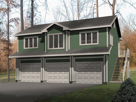 3 car garage with apartment floor plans open garage apartment floor plans stroovi