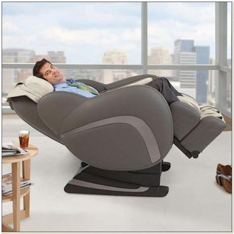 Uastro Zero Gravity Chair by Brookstone Uastro Zero Gravity Chair Chairs