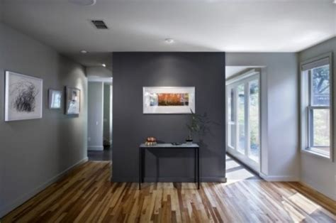 behr paint colors evening hush charcoal gray maybe evening hush behr or low voc paint