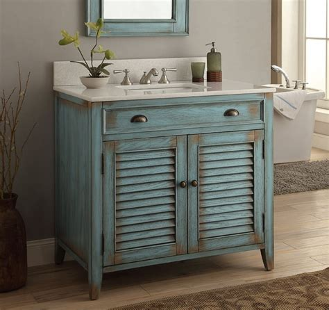 vanities for small bathrooms sale cool bathroom vanity and sink ideas lots of photos