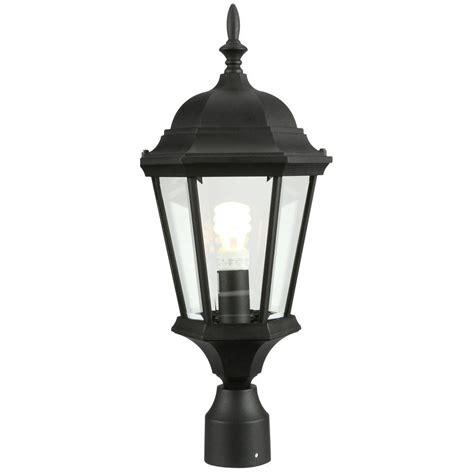 home depot outdoor lights post lighting outdoor lighting the home depot