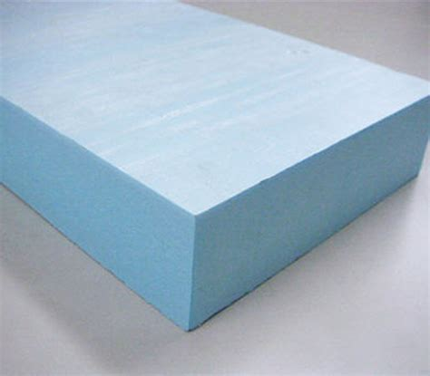 polystyrene for insulation extruded polystyrene xps insulation board pdf