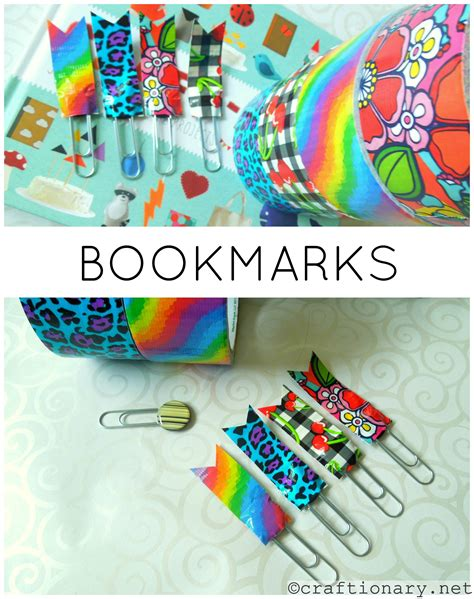 simple crafts for to make craftionary