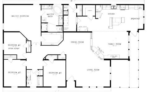 Home Decorators Mexico Mo 4 bedroom cabin floor plans pinterest the world s