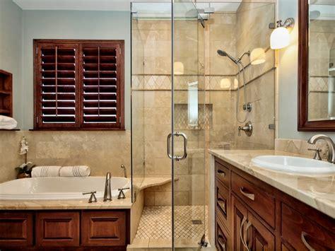 traditional master bathroom ideas traditional bathroom pictures 12 design ideas
