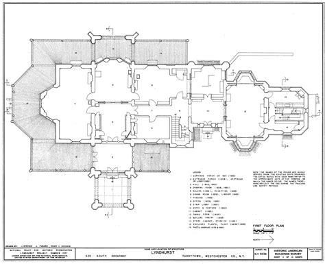interactive floor planner interactive floor plan software planning tool