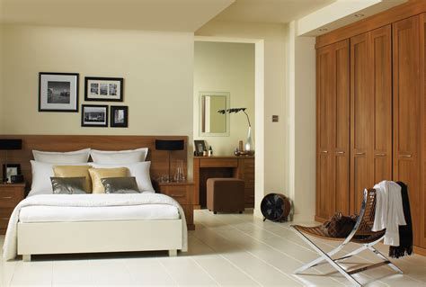 sharps bedroom furniture reviews bedroom review 28 images review sharps bedrooms