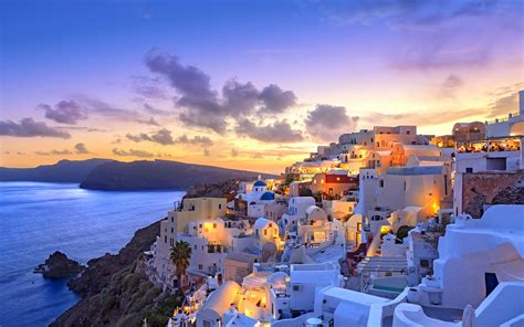 beautiful places to visit in the world 10 beautiful places to visit in the world
