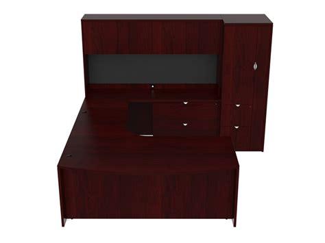 wood office desk executive office desks wood office desk desk furniture