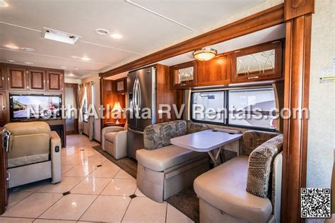 rv rentals atlanta 2015 forest river georgetown 377xl rv rental atlanta rv