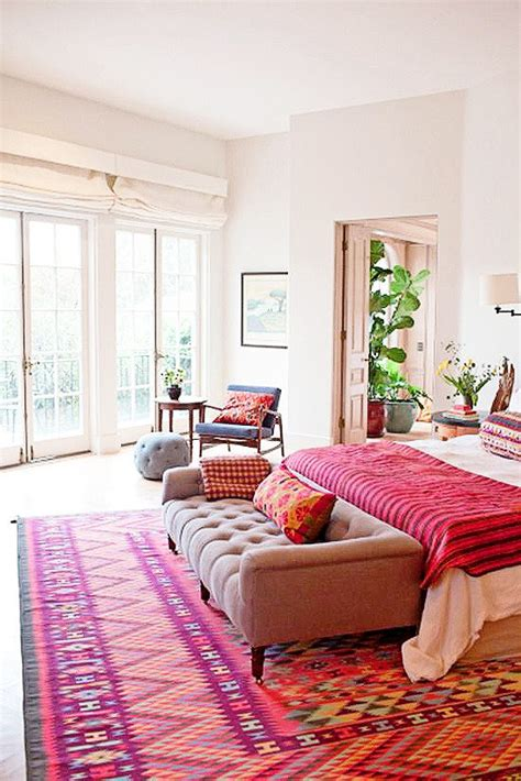 decorating with rugs interior design what is a kilim rug pink peppermint design