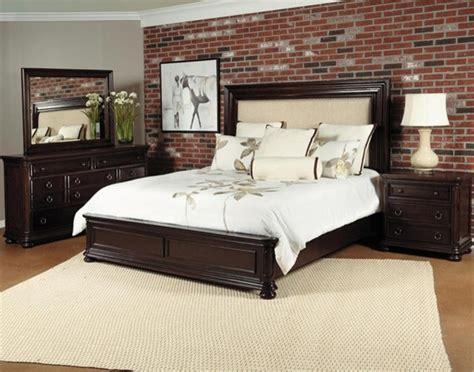 california bedroom furniture samuel chandler 5 california king bedroom