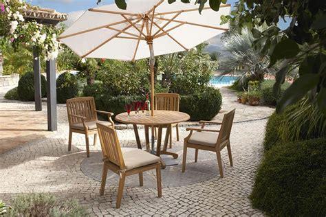luxury patio furniture brands luxury patio furniture brands
