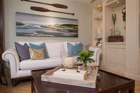 design interiors interior design using home goods accessories