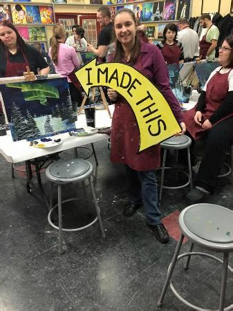paint with a twist ferndale mi painting with a twist ferndale mi top tips before you
