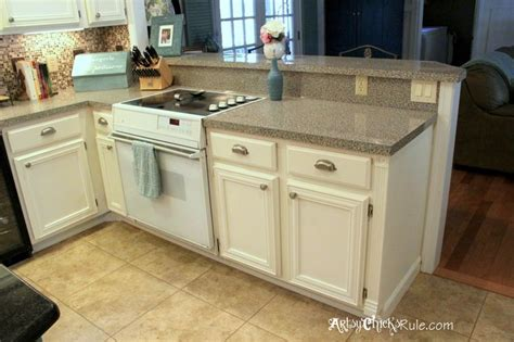 chalk paint on kitchen cabinets kitchen cabinet makeover sloan chalk paint
