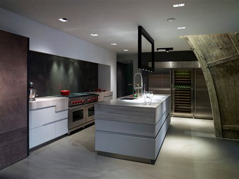 sub zero kitchen design sub zero and wolf kitchen design contest 2013