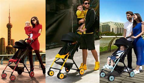 la mejor silla de paseo c 243 mo elegir la mejor silla de paseo para nuestro beb 233
