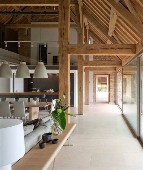 Traditional Country House Plans best 25 contemporary barn ideas on pinterest modern