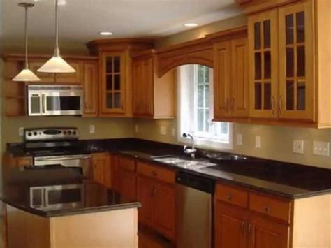 inexpensive kitchen remodel ideas inexpensive kitchen remodel ideas pictures small