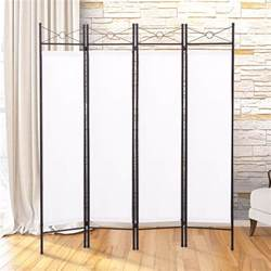 Room Dividers Made To Measure Folding Room Dividers Large Size Of Bedroom Partitions