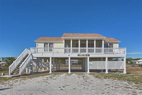st george island florida house rentals suncoast vacation rentals st george island florida