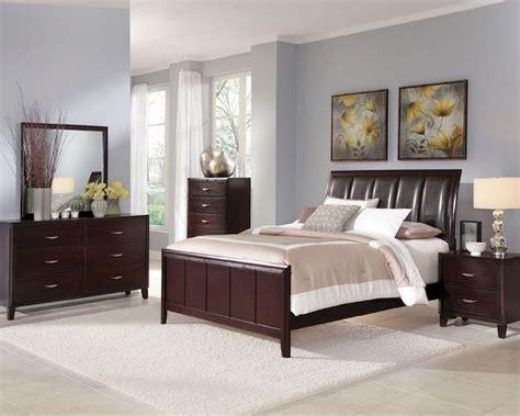 coaster furniture bedroom sets coaster bedroom set coventry co b180set
