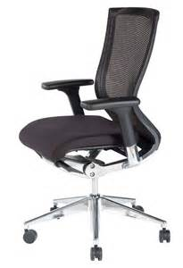 chaises de bureau bu