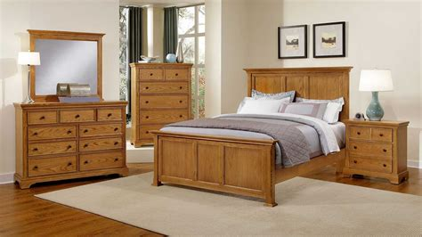 paint colors for bedrooms with furniture bedroom paint ideas with oak trim home pleasant