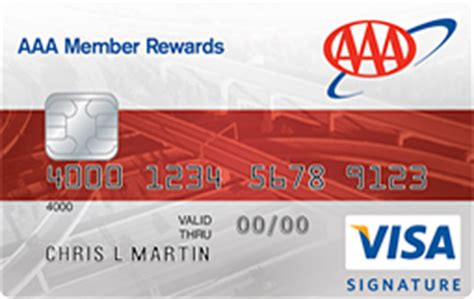 make my trip credit card offer aaa member rewards credit card from bank of america