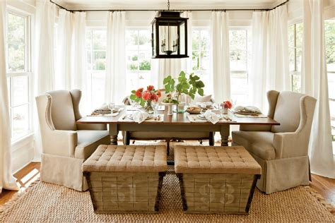 Farmhouse Dining Room Decorating Ideas Planning On Moving Here S How To Move Your Stuff Like A